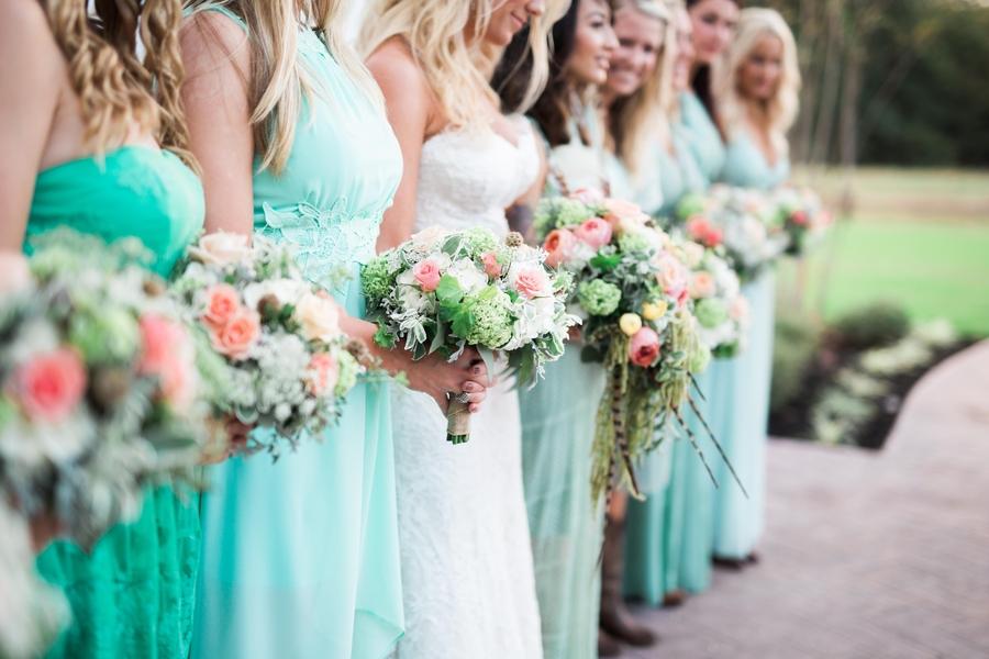 The Coordinated Bride Bohonsky_Duke_AdriaLeaPhotography_wedding0408_low