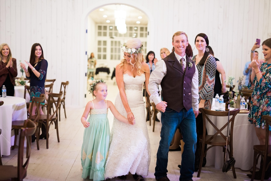 The Coordinated Bride Bohonsky_Duke_AdriaLeaPhotography_wedding0492_low