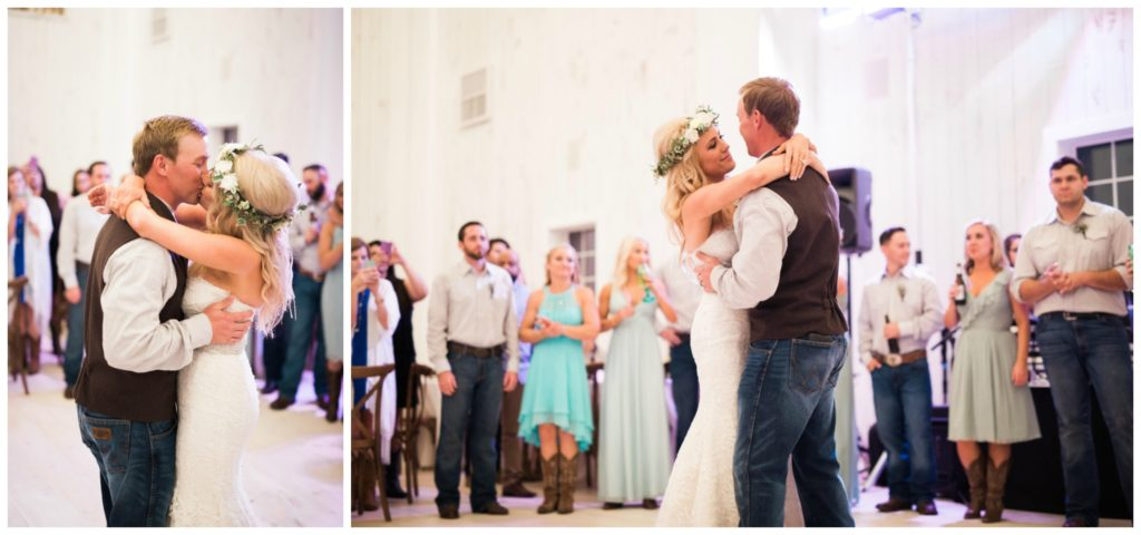 The Coordinated Bride Bohonsky_Duke_AdriaLeaPhotography_wedding0512_low
