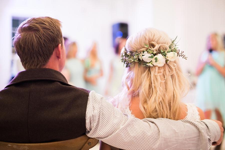 The Coordinated Bride Bohonsky_Duke_AdriaLeaPhotography_wedding0545_low