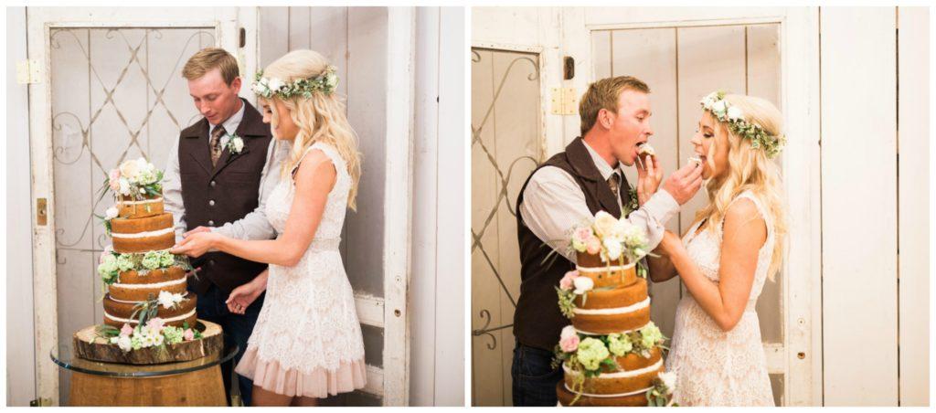 The Coordinated Bride Bohonsky_Duke_AdriaLeaPhotography_wedding0567_low
