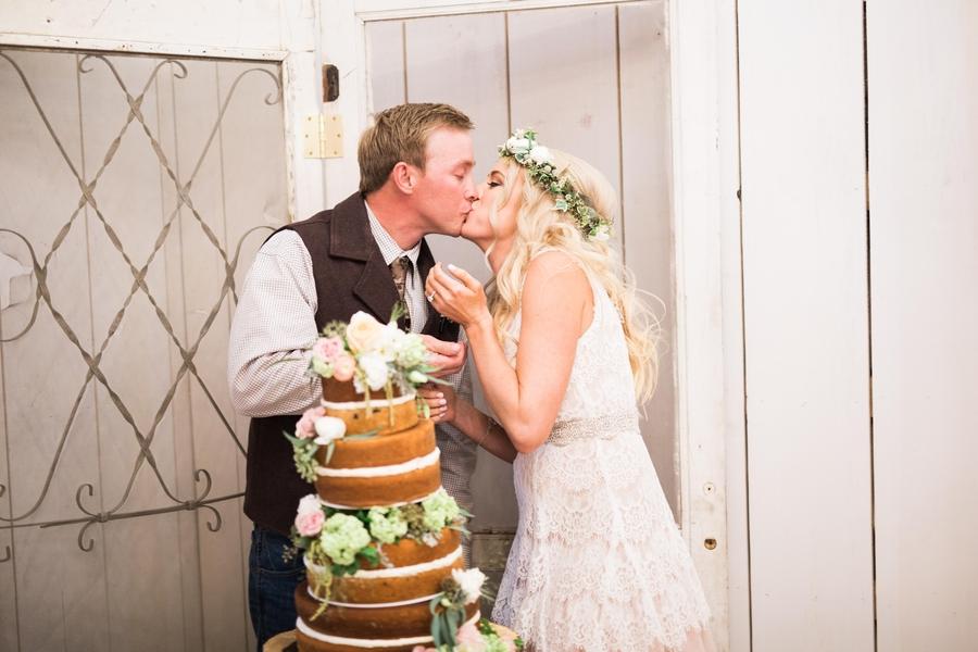 The Coordinated Bride Bohonsky_Duke_AdriaLeaPhotography_wedding0572_low