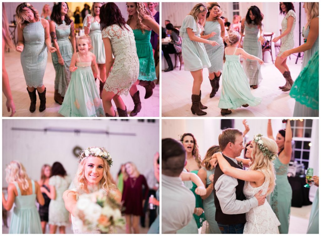 The Coordinated Bride Bohonsky_Duke_AdriaLeaPhotography_wedding0605_low