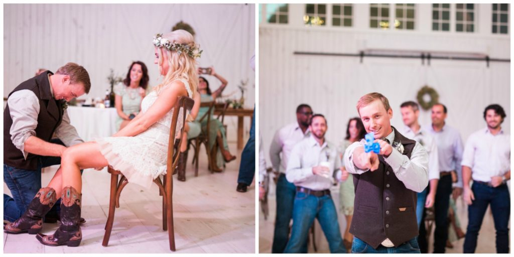 The Coordinated Bride Bohonsky_Duke_AdriaLeaPhotography_wedding0611_low