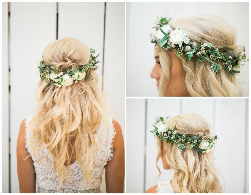 The Coordinated Bride Bohonsky_Duke_AdriaLeaPhotography_wedding0638_low