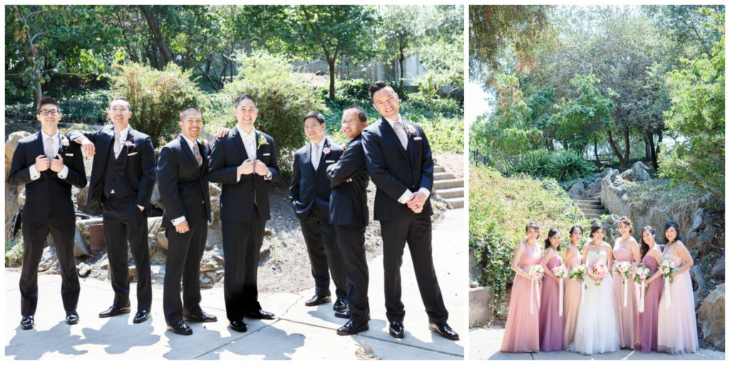 The Coordinated Bride Hui_Young_MichelleNicolePhotography_NatalieTony133_low