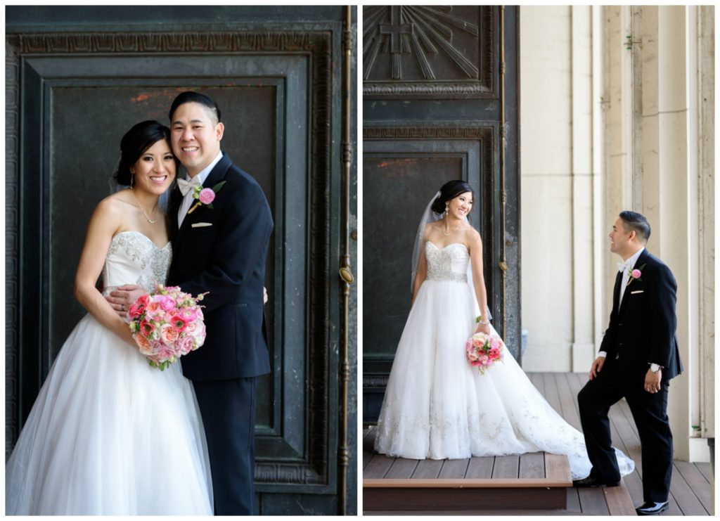 The Coordinated Bride Hui_Young_MichelleNicolePhotography_NatalieTony349_low