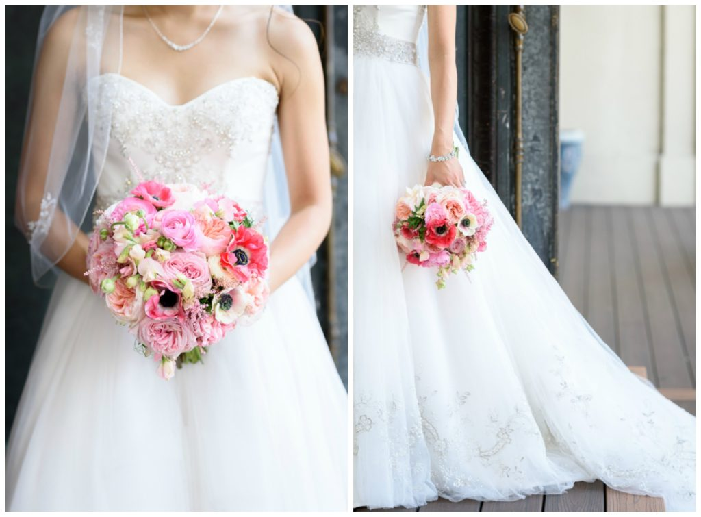 The Coordinated Bride Hui_Young_MichelleNicolePhotography_NatalieTony354_low