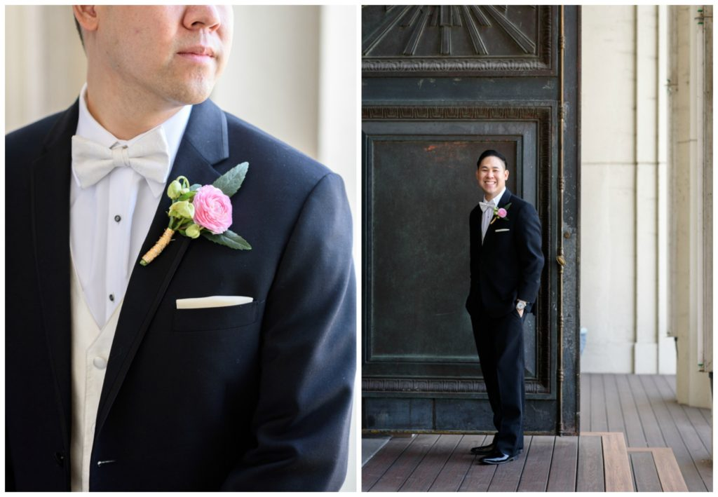 The Coordinated Bride Hui_Young_MichelleNicolePhotography_NatalieTony358_low