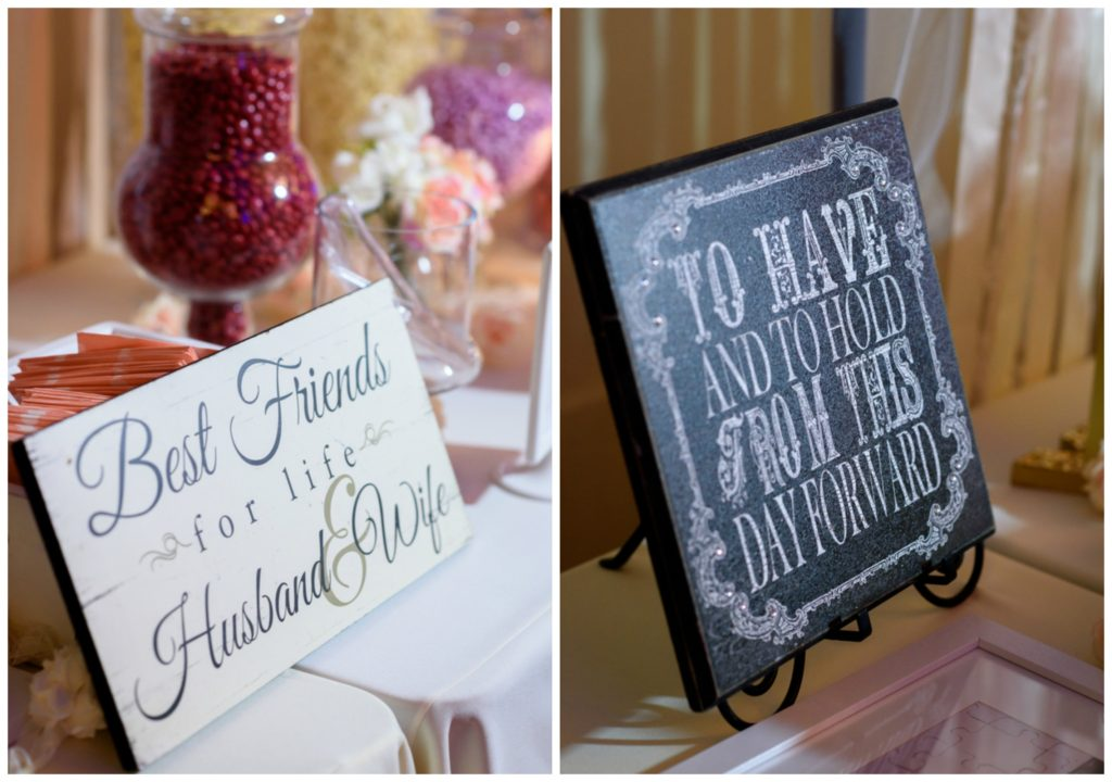 The Coordinated Bride Hui_Young_MichelleNicolePhotography_NatalieTony387_low