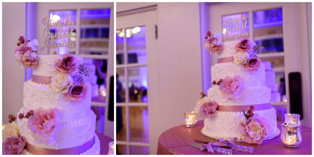 The Coordinated Bride Hui_Young_MichelleNicolePhotography_NatalieTony415_low