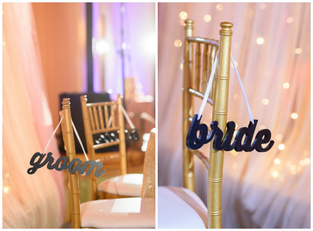 The Coordinated Bride Hui_Young_MichelleNicolePhotography_NatalieTony416_low
