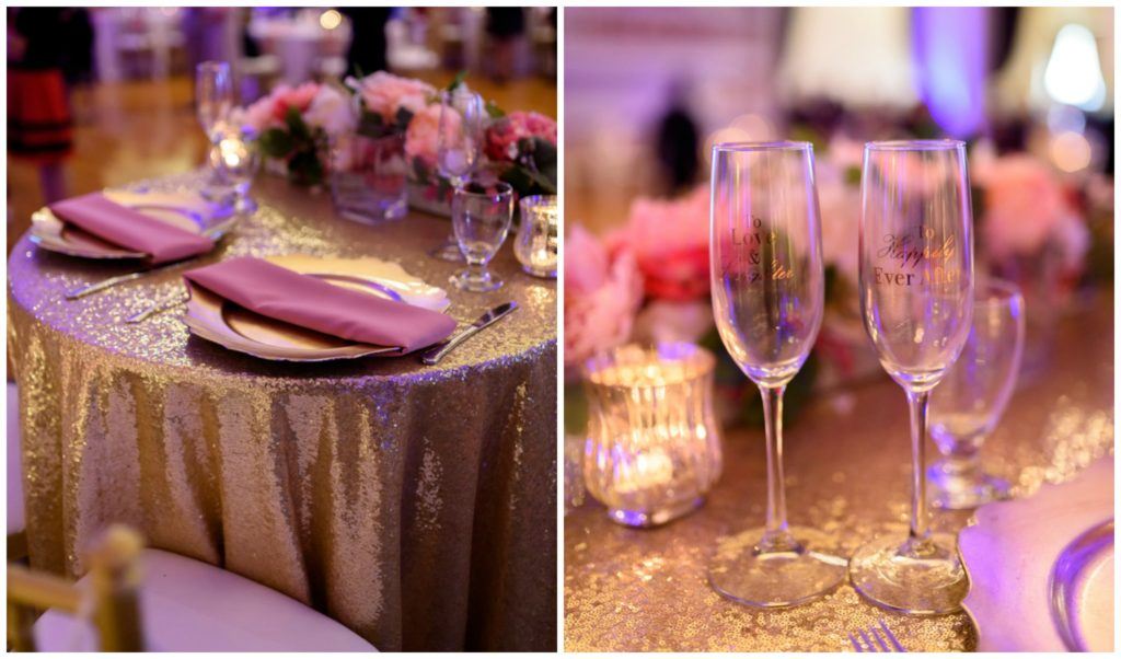 The Coordinated Bride Hui_Young_MichelleNicolePhotography_NatalieTony418_low