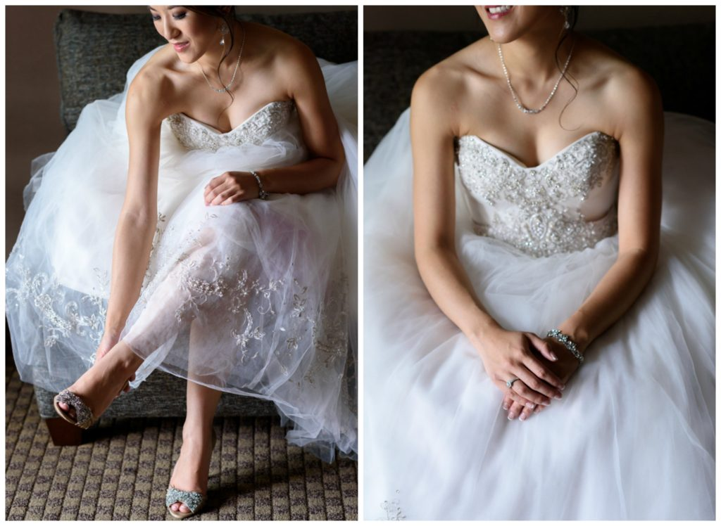 The Coordinated Bride Hui_Young_MichelleNicolePhotography_NatalieTony66_low