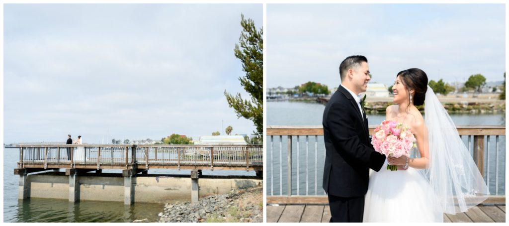 The Coordinated Bride Hui_Young_MichelleNicolePhotography_NatalieTony85_low
