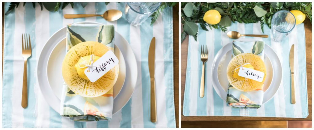 The Coordinated Bride KelseyNelsonPhotography_Brunch36_low