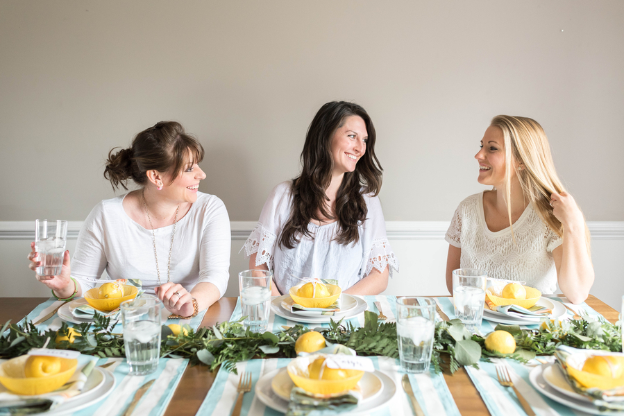 The Coordinated Bride KelseyNelsonPhotography_Brunch48_low