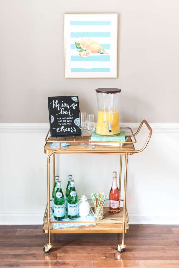 The Coordinated Bride KelseyNelsonPhotography_Brunch56_low