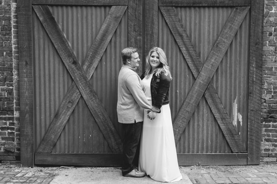 The Coordinated Bride Morton_Grachek_HellenOliveiraPhotography_IMG3660_low