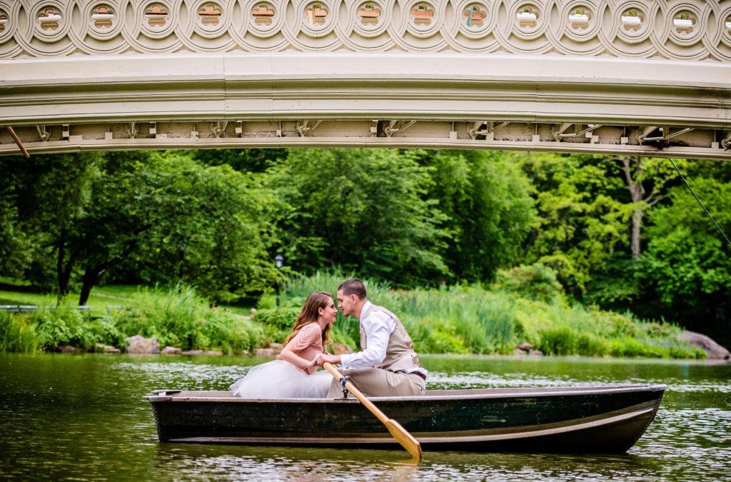 Guest Bride Blogger Tori [JE#4] – Final Reflections