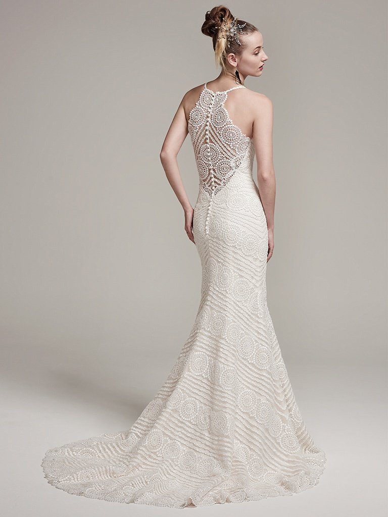 Sottero-and-Midgley-Wedding-Dress-Bexley-6SG806-Back