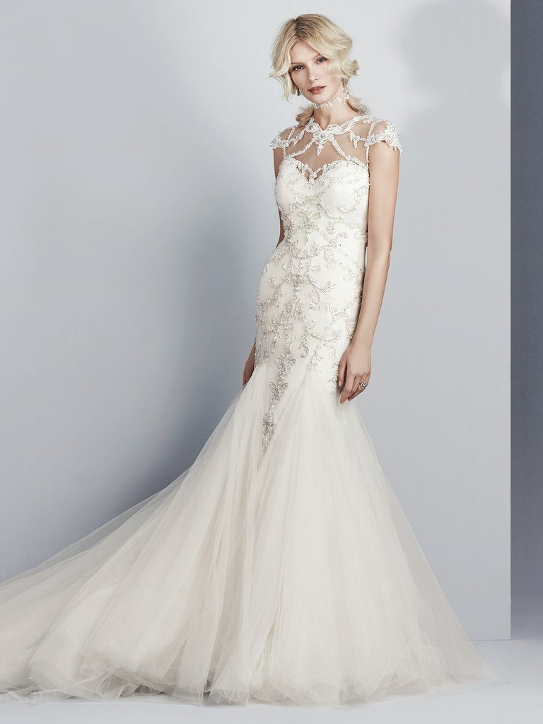 Sottero-and-Midgley-Wedding-Dress-Grayson-7SC602-Alt1