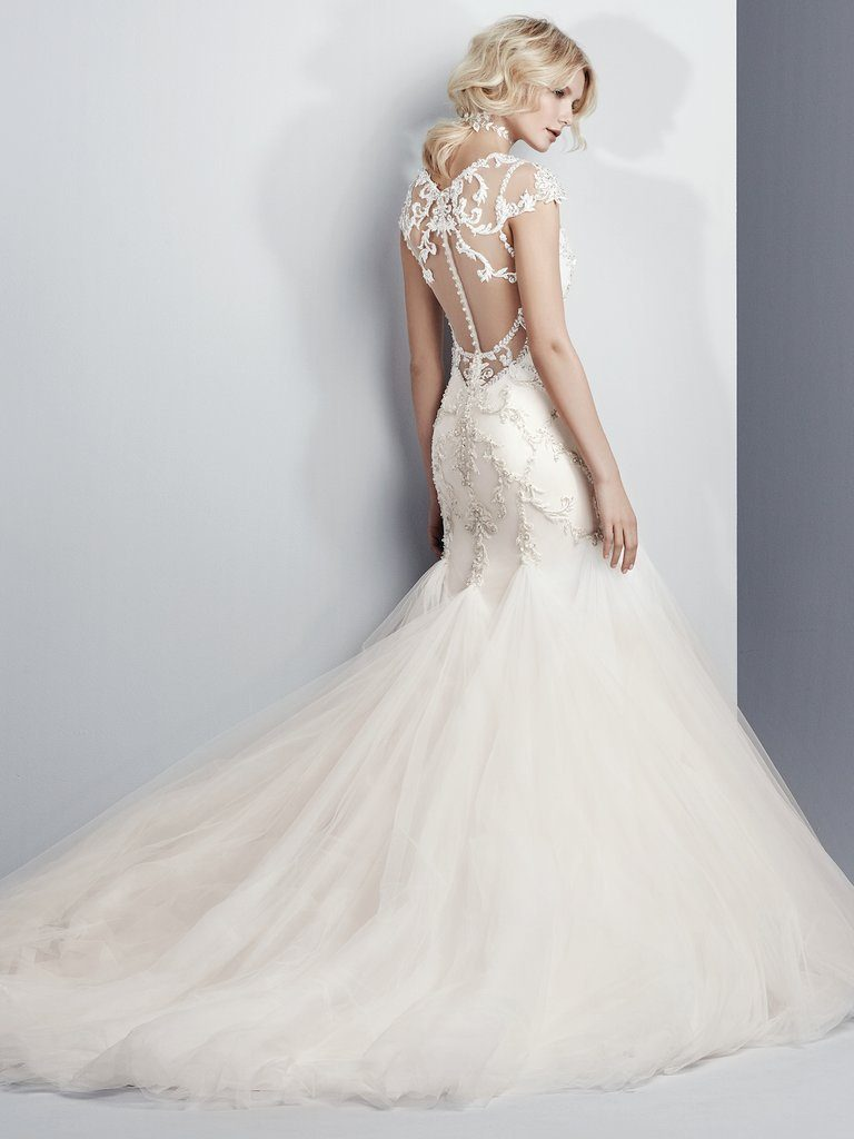Sottero-and-Midgley-Wedding-Dress-Grayson-7SC602-Back