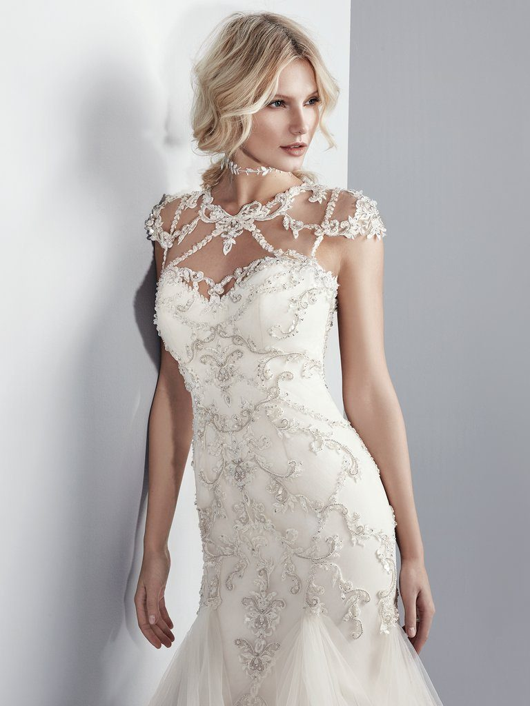 Sottero-and-Midgley-Wedding-Dress-Grayson-7SC602-Main