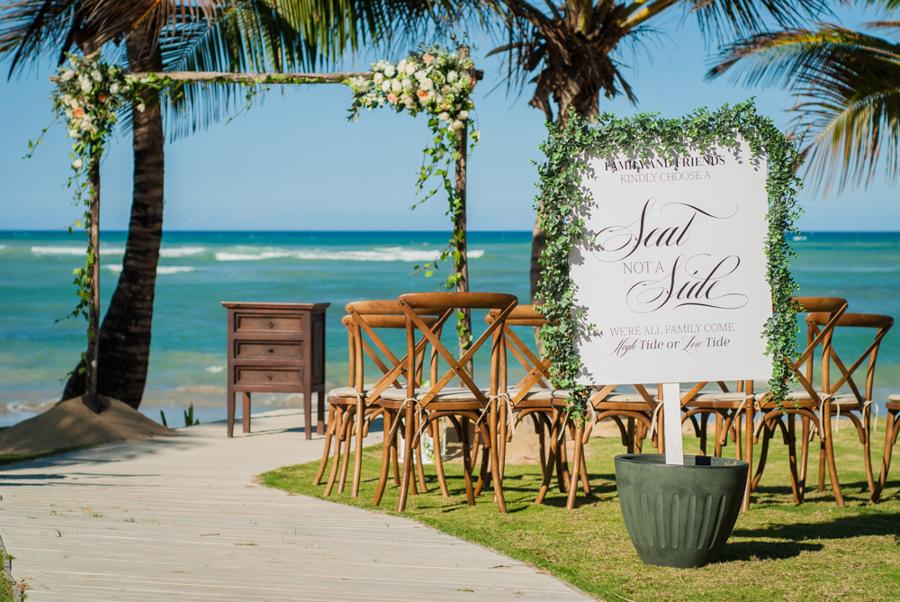 The Palms, Uvero Alto-Punta Cana, Dominican Republic - February 25th, 2017 Photographer: Georges Gurascier © www.GGGPHOTO.com www.facebook.com/GGGPHOTO