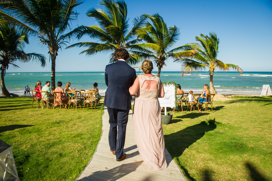 The Palms, Uvero Alto-Punta Cana, Dominican Republic - February 25th, 2017 Photographer: Georges Gurascier © www.GGGPHOTO.com www.facebook.com/GGGPHOTO