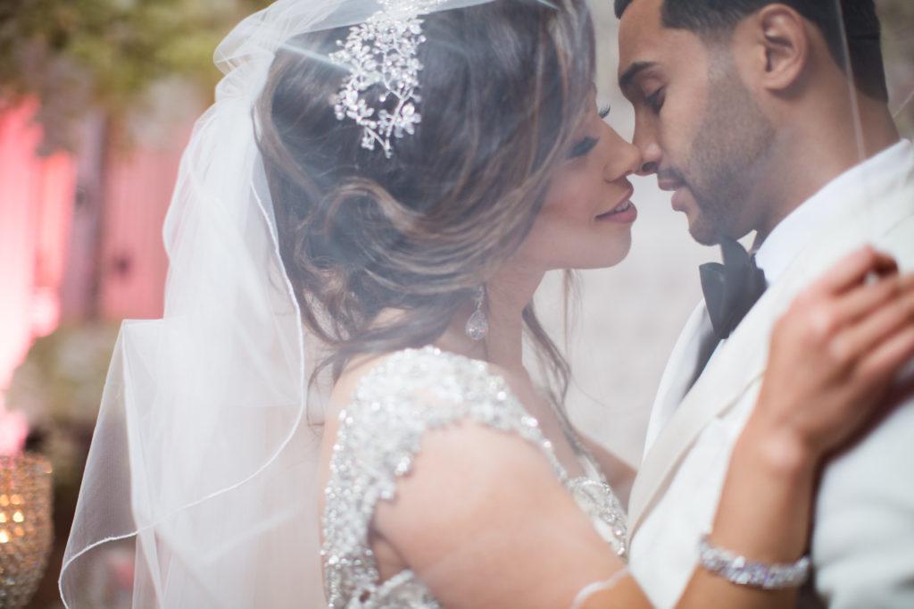 The-Coordinated-Bride-Bayann-Wedding-image1