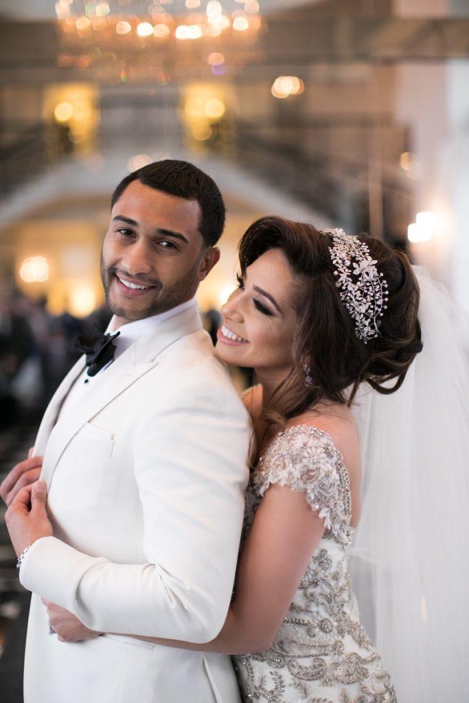 The-Coordinated-Bride-Bayann-Wedding-image10