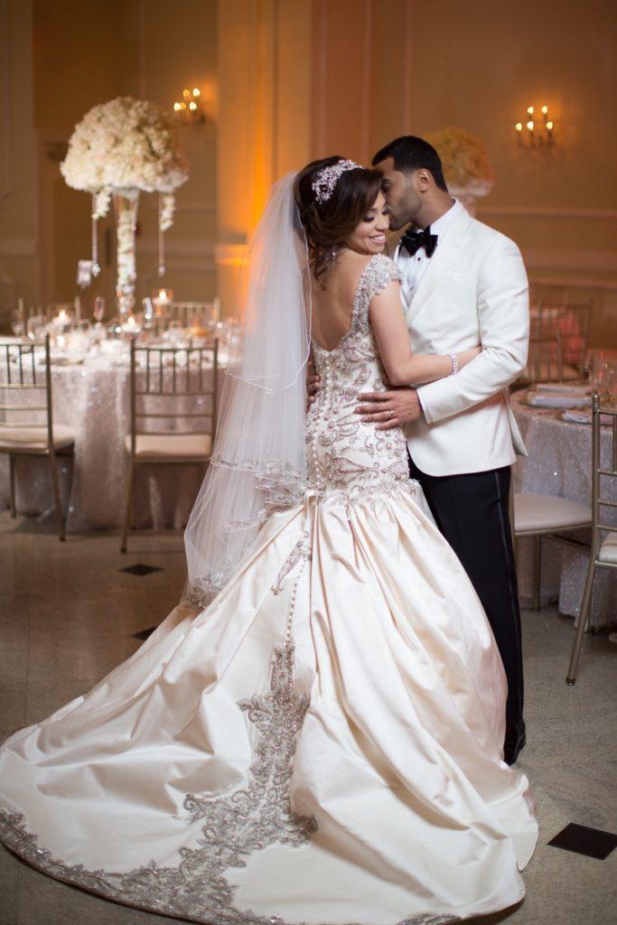 The-Coordinated-Bride-Bayann-Wedding-image11