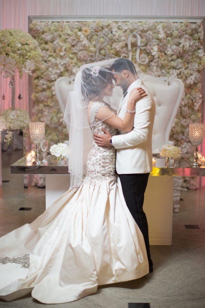 The-Coordinated-Bride-Bayann-Wedding-image12