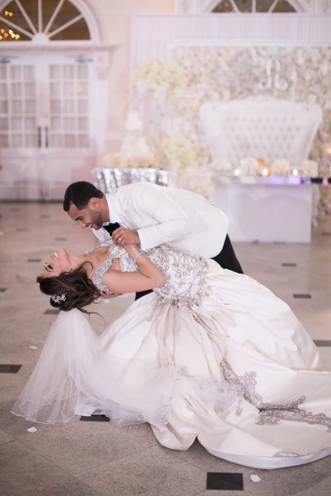 The-Coordinated-Bride-Bayann-Wedding-image14