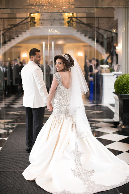 The-Coordinated-Bride-Bayann-Wedding-image15