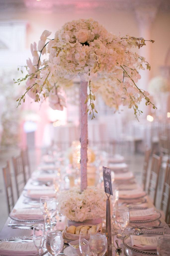 The-Coordinated-Bride-Bayann-Wedding-image3