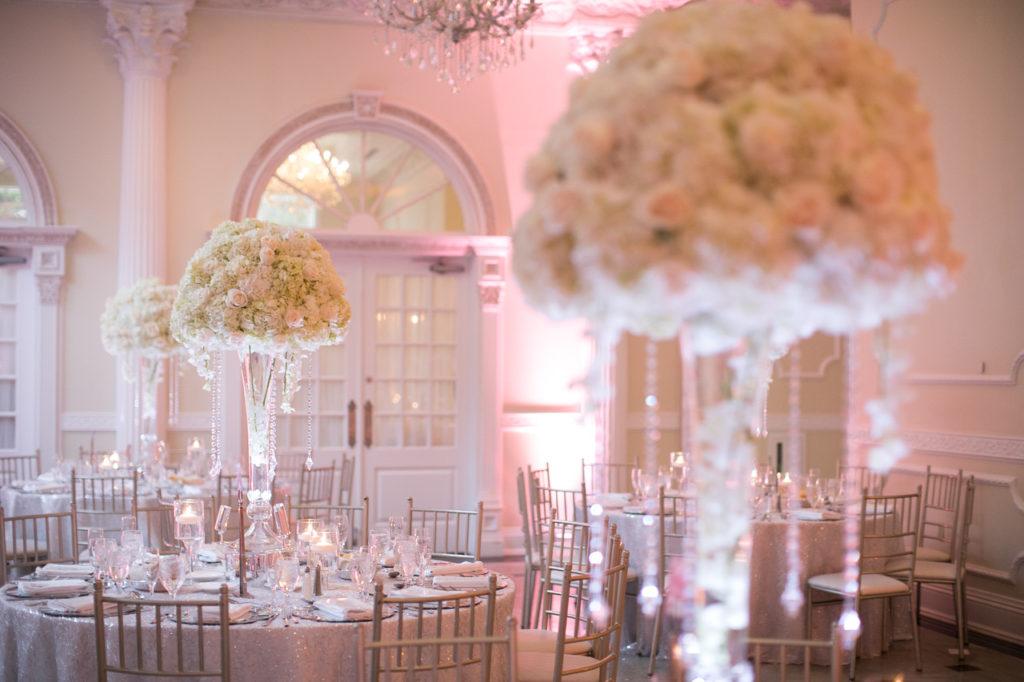 The-Coordinated-Bride-Bayann-Wedding-image5