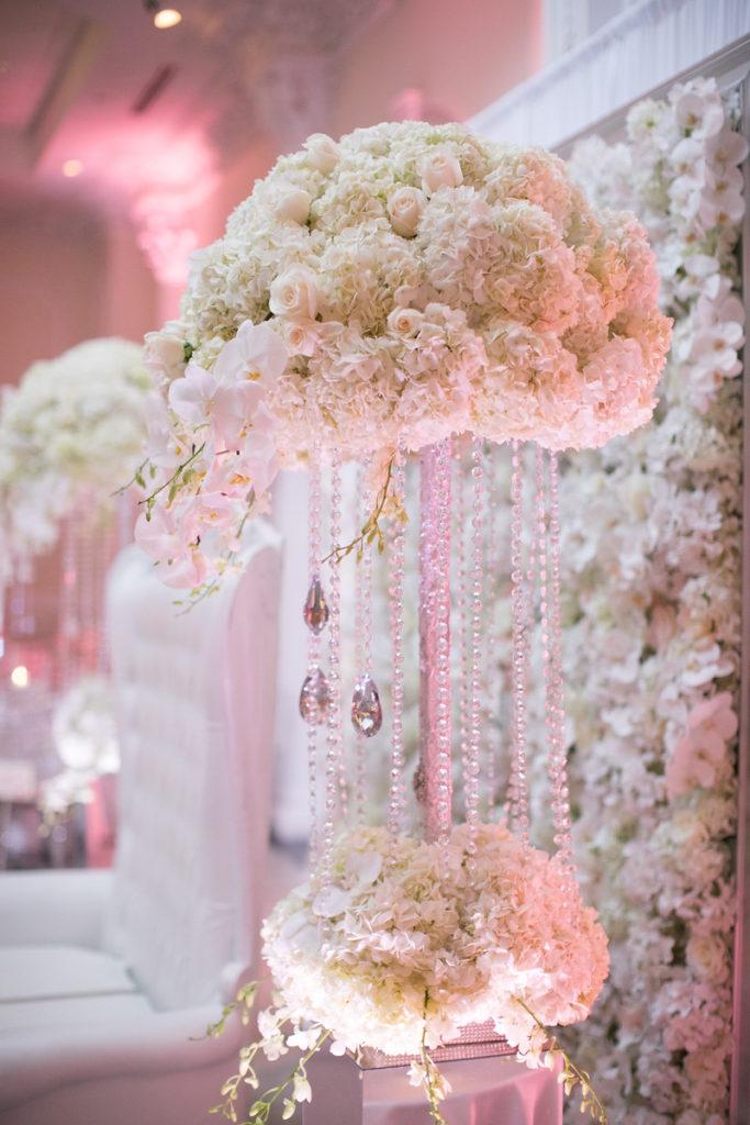 The-Coordinated-Bride-Bayann-Wedding-image6