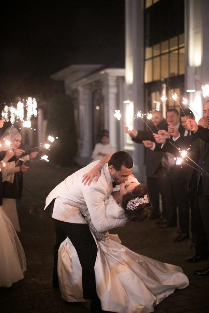 The-Coordinated-Bride-Bayann-Wedding-image7