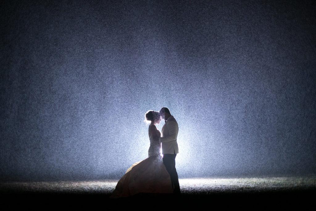 The-Coordinated-Bride-Bayann-Wedding-image8