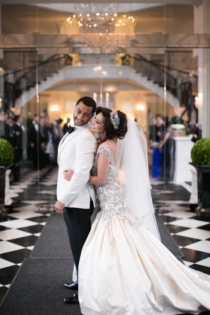 The-Coordinated-Bride-Bayann-Wedding-image9