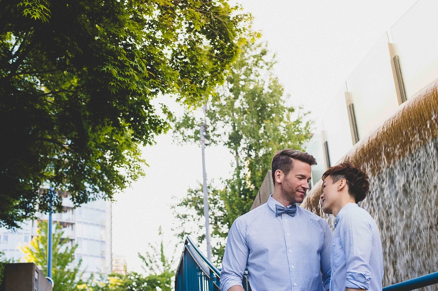 The-Coordinated-Bride-Culligan_Satittammanoon_EdwardLaiPhotography_Edwardlaiphotography42_low