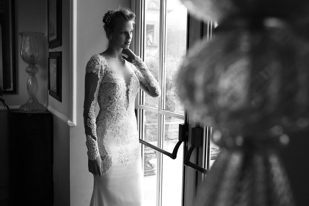 The-Coordinated-Bride-MICHAL-MEDINA-FALL-2015-S5006-01-SB