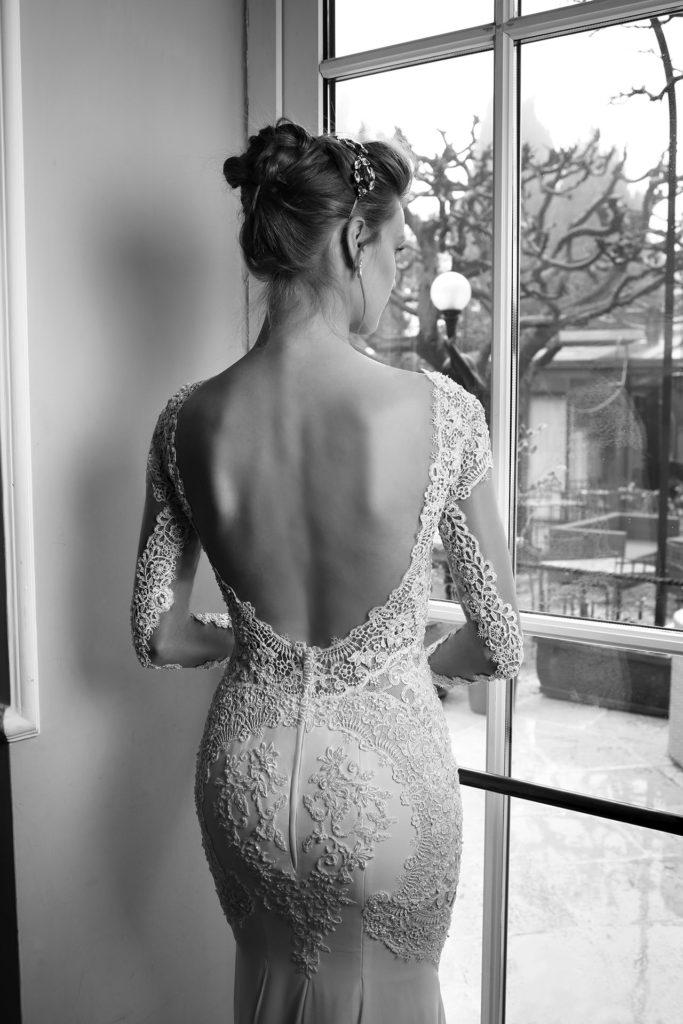 The-Coordinated-Bride-MICHAL-MEDINA-FALL-2015-S5006-02-SB
