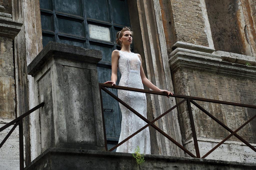 The-Coordinated-Bride-MICHAL-MEDINA-FALL-2015-S5007-02-SB