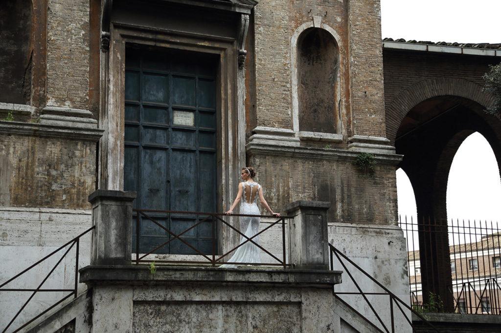The-Coordinated-Bride-MICHAL-MEDINA-FALL-2015-S5007-05-SB
