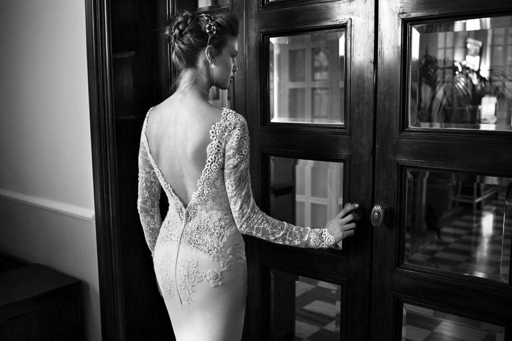The-Coordinated-Bride-MICHAL-MEDINA-FALL-2015-S5008-02-SB