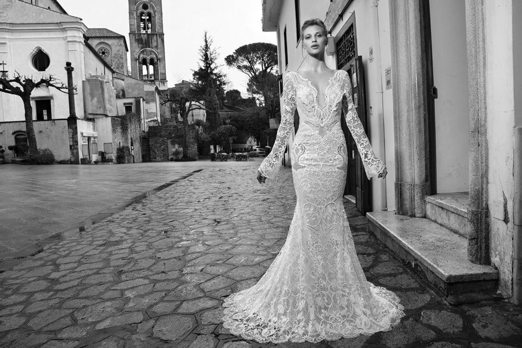 The-Coordinated-Bride-MICHAL-MEDINA-FALL-2015-S5014-01-SB