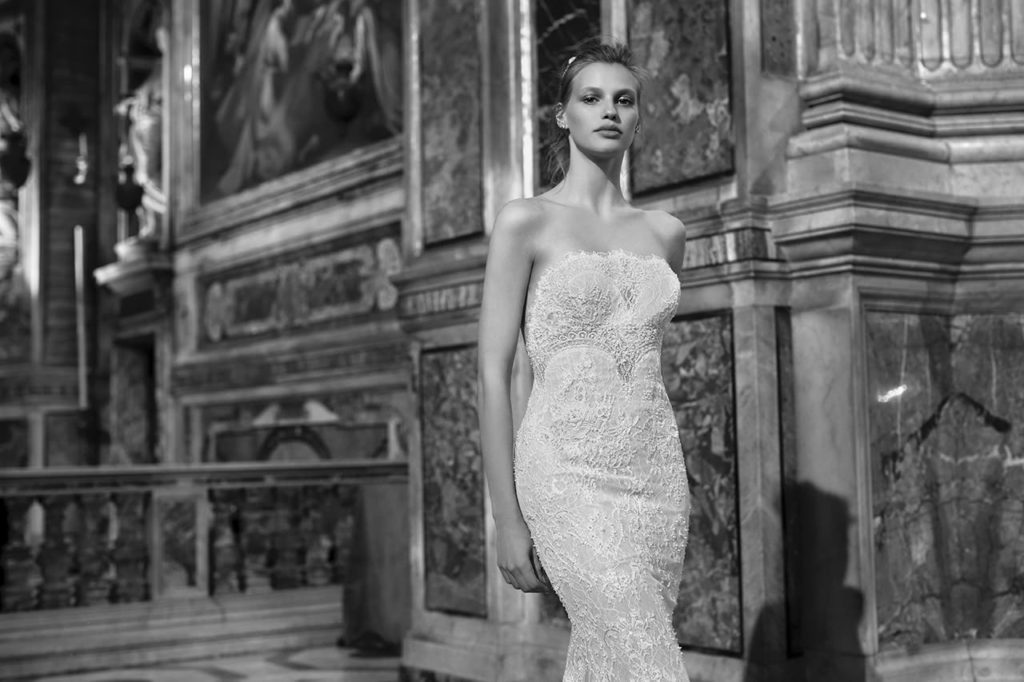 The-Coordinated-Bride-MICHAL-MEDINA-FALL-2015-S5016-03-SB
